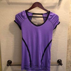 Lululemon stylish shirt